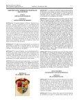 Valles (23-Abr-2009).pmd - H. Ayuntamiento de Ciudad Valles, SLP - Page 3