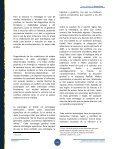 introducción a la estrategia - Centro de Investigación e Información ... - Page 2