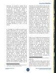introducción a la estrategia - Centro de Investigación e Información ... - Page 3