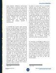 introducción a la estrategia - Centro de Investigación e Información ... - Page 4