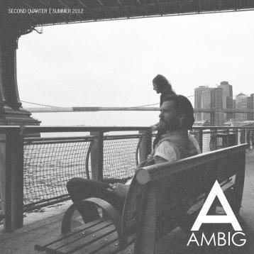 Ambiguous - Irnsuperior.com