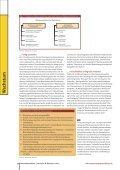 Kritische Wachstumsschwellen in der Unternehmensentwicklung - Page 3