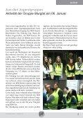 die zeitschrift der jugend des bezirks freudenstadt - jugend-fds.de - Seite 5