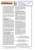 Nouvel Economiste (Le) N° 1455 - 28/11/2008 - 6 - L'Atelier - Page 5