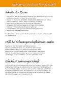 Die Hebammen im Kreis Freudenstadt - Seite 7