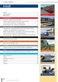 MS-Train Simulator - Train Sim Magazin - Seite 2