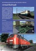 MS-Train Simulator - Train Sim Magazin - Seite 3