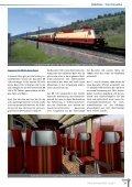 MS-Train Simulator - Train Sim Magazin - Seite 4