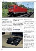 MS-Train Simulator - Train Sim Magazin - Seite 5