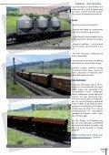 MS-Train Simulator - Train Sim Magazin - Seite 6