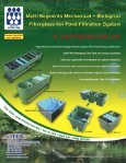 Download the May / June, 2010 PDF - Pond Trade Magazine - Page 2