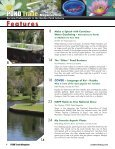 Download the May / June, 2010 PDF - Pond Trade Magazine - Page 4