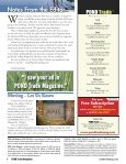 Download the May / June, 2010 PDF - Pond Trade Magazine - Page 6