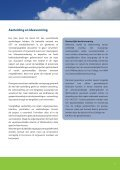 Spoorboekje Biomassa - Royal Haskoning - Page 5