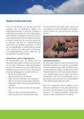 Spoorboekje Biomassa - Royal Haskoning - Page 7