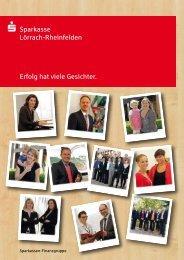 Download [PDF] - Sparkasse Lörrach-Rheinfelden