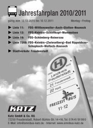 11 - Katz GmbH & Co. KG