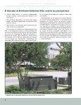 SECCIONADORES VISTA - Distribuidora Mayecen - Page 3