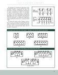 SECCIONADORES VISTA - Distribuidora Mayecen - Page 6