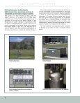 SECCIONADORES VISTA - Distribuidora Mayecen - Page 7