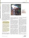 Estandarización de Procesos de Soldadura, Para Mejorar la ... - Page 2