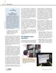 Estandarización de Procesos de Soldadura, Para Mejorar la ... - Page 3