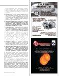 Estandarización de Procesos de Soldadura, Para Mejorar la ... - Page 4