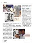 Estandarización de Procesos de Soldadura, Para Mejorar la ... - Page 5