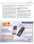 Estandarización de Procesos de Soldadura, Para Mejorar la ... - Page 6