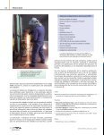 Estandarización de Procesos de Soldadura, Para Mejorar la ... - Page 7