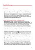 Social Media Guidelines - Vienna - Page 4