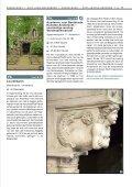 anderlecht / sint-jans-molenbeek / koekelberg sint-agatha-berchem - Page 2