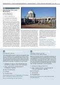 anderlecht / sint-jans-molenbeek / koekelberg sint-agatha-berchem - Page 4