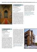 anderlecht / sint-jans-molenbeek / koekelberg sint-agatha-berchem - Page 6