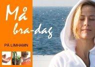 på limhamn - Catarina Rolfsdotter-Jansson