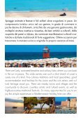 Mare Molise, a Flowering Region The Seaside - il Molise - Page 3