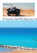 Mare Molise, a Flowering Region The Seaside - il Molise - Page 4