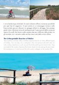 Mare Molise, a Flowering Region The Seaside - il Molise - Page 7