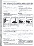 El Gobierno Bolivariano Estimula, Desarrolla, Protege ... - cpzulia.org - Page 2
