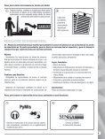 El Gobierno Bolivariano Estimula, Desarrolla, Protege ... - cpzulia.org - Page 3