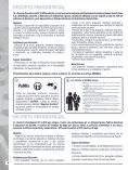 El Gobierno Bolivariano Estimula, Desarrolla, Protege ... - cpzulia.org - Page 4