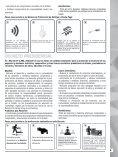 El Gobierno Bolivariano Estimula, Desarrolla, Protege ... - cpzulia.org - Page 5