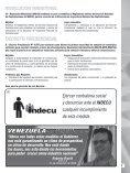 El Gobierno Bolivariano Estimula, Desarrolla, Protege ... - cpzulia.org - Page 7