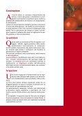 POMODORI - Salvi - Page 3