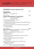 emergency medicine - AAEM - Seite 7