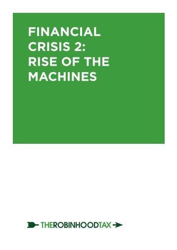 Rise of the Machines.pdf - Steuer gegen Armut