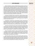 Untitled - UNDP - Page 3