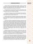 Untitled - UNDP - Page 5