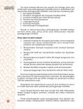 Untitled - UNDP - Page 6