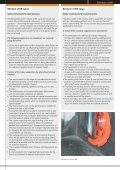 5. oSa Newsletter - Page 3